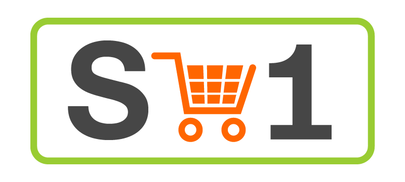 shopper-first(ショッパーファースト)